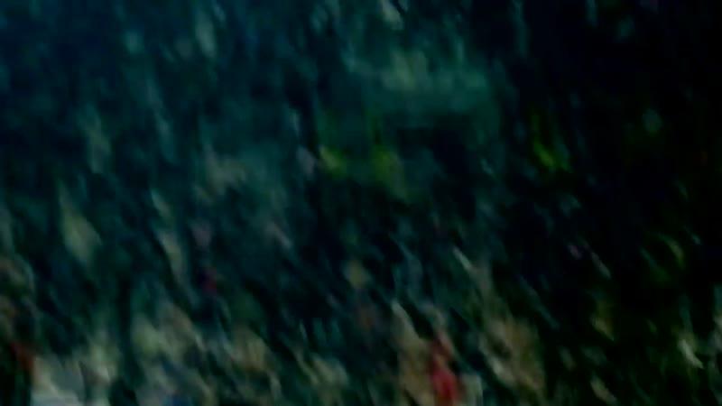 [v-s.mobi]Нереальный гол Погба за Ювентус,в ворота Наполи.mp4