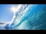 J.Axel - Across The Sea (Original Mix)