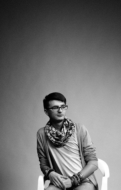 Дмитрий Тупейко