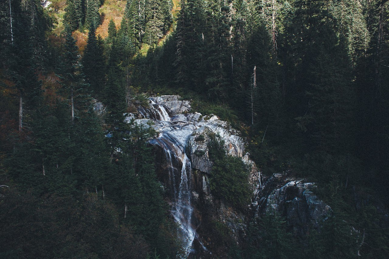 Роскошные пейзажи Норвегии - Страница 37 VdTAom15aOc
