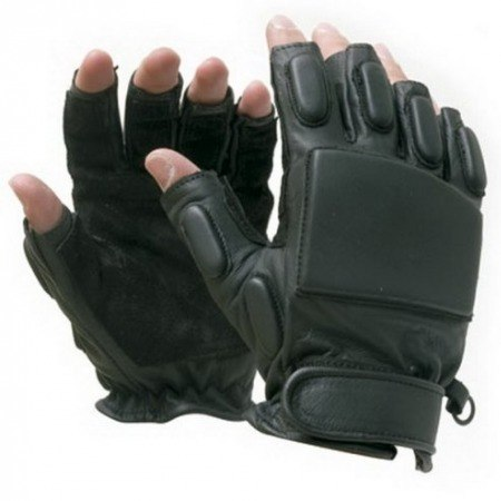 боксерские перчатки адидас харьков