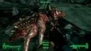 Прохождения игры Fallout 3 3 На грани смерти