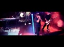 Hollywood Undead – Day Of The Dead (Live 2014)