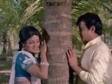 Jane Chaman Jane Bahar - Superhit Classic Hindi Romantic Song - Jitendra, Hema Malini - Dulhan
