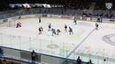 Моменты из матчей КХЛ сезона 17/18 • Сибирь - Авангард