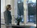 Ласковый Май- Белые розы (Laskoviy May)- Beliye Roze)