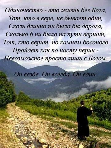 http://cs411519.vk.me/v411519794/4ec5/guayzN4t-Dw.jpg