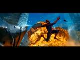 Новый Человек-паук. Высокое напряжение   Первый трейлер