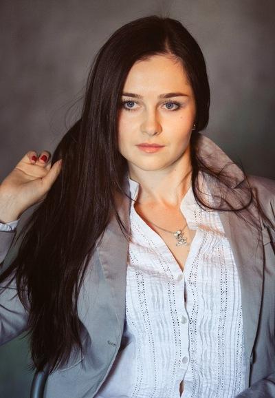Валерия Макарова, 5 июля , Киев, id54286529