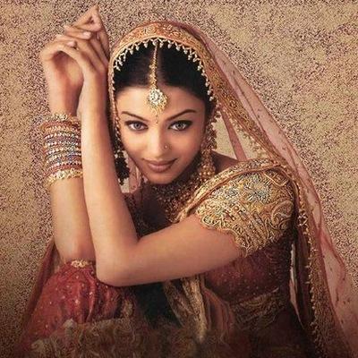 Индийские-Танцы В-Химках, 24 ноября 1995, Химки, id226731511