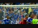Финал Лиги Чемпионов 2011-12 гг. Бавария vs Челси!