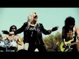 Reckless Love - Hot (album