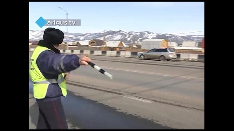 Вступило в силу правило о светоотражающих жилетах для водителей