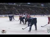 KHL#7фев.2017.D i n a m o MN - V i t y a z P.№2