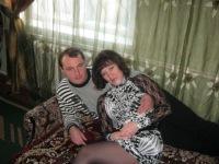 Виталя Водолазский, 28 декабря 1981, Харьков, id152868855