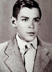 Сергей Емельянов, 31 декабря 1979, Екатеринбург, id182970834