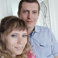 ВКонтакте Дмитрий Бондаренко фотографии
