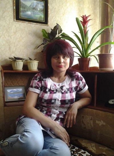 Татьяна Шарова, 29 декабря 1998, Арзамас, id136780871