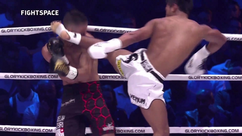 Лучшие нокауты нокаут Бокс ММА бои без правил