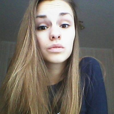 Алёна Ивановская, 10 апреля , Сватово, id103394852