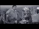 1966 год. Встреча с прошлым. Грузинское кино.