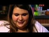 Подростки с лишним весом  Не могу прекратить есть!