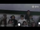 FANBOYS HappyDongHaeDay DONGHAE Eunhyuk Shindong SuperJunior TheGroup PCAs