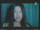 Утренняя почта (ОРТ, 2001) Наталья Королёва - Было или не было