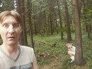 Дмитрий Вьюшкин фото #14