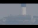 Австралиец утверждает что увидел в телескоп из Сиднея Новую Зеландию за 1500 км