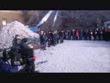 Трагедия в Магнитогорске: спасательная операция завершена