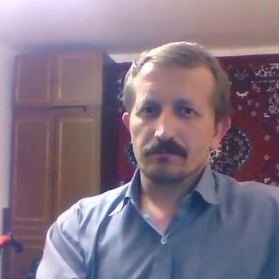 Владимир Олийничук, 24 ноября 1980, Дубно, id147561327