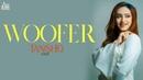 Woofer   ( Full Song )   Tanishq Kaur   New Punjabi Songs 2018   Latest Punjabi Song 201