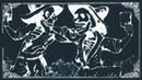 El dia de los muertos demo - Heinrich XIII and the Devilgrass Pickers