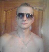 Артем Поволоцкий, 18 марта , Конотоп, id6416440