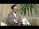 Sheikh Hamza Yusuf The Pursuit Of Happiness