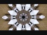 2127.00 E art of trance