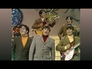 Turtles - Can I Get To Know You Better - (TV Stereo Remaster - 1966) - Bubblerock - HD