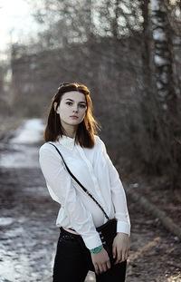 Inna Antonova