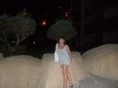 Natalya Moskalyova фотография #4
