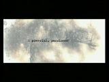 Смятение чувств (2005) Трейлер  httpwww.kinopoisk.rufilm83659