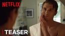 Don't Watch This | Teaser: Antoni Psycho | Netflix