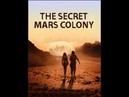 LAURA EISENHOWER'S MARS RECRUITMENT CONFIRMED WOW UFO MAN