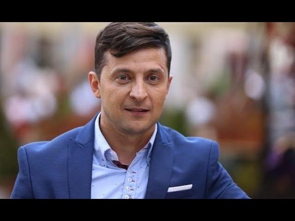 Очищення влади! Радник Зеленського зробив гучну заяву про звільнення глави КС