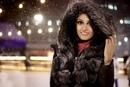 Наталия Миронова фото #49