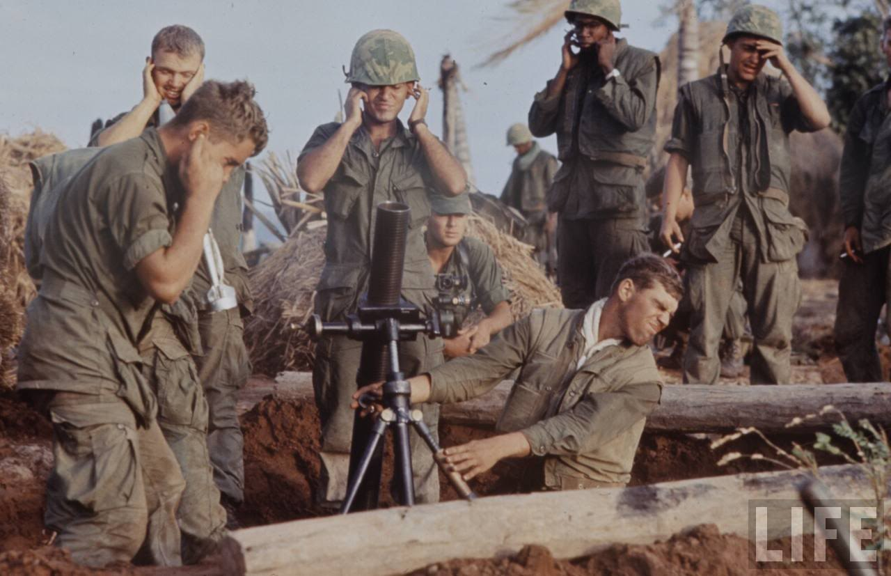 guerre du vietnam - Page 2 KE4_69JFPt8
