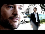 Eric Beaumont Enjoy the Silence (Ransom Tribute)