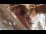 Dan Balan - Chica Bomb (DJ Junior CNYTFK Remix)(Video Edit)