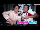 DJ RIGA @ 26 февраля, Famous Night Club