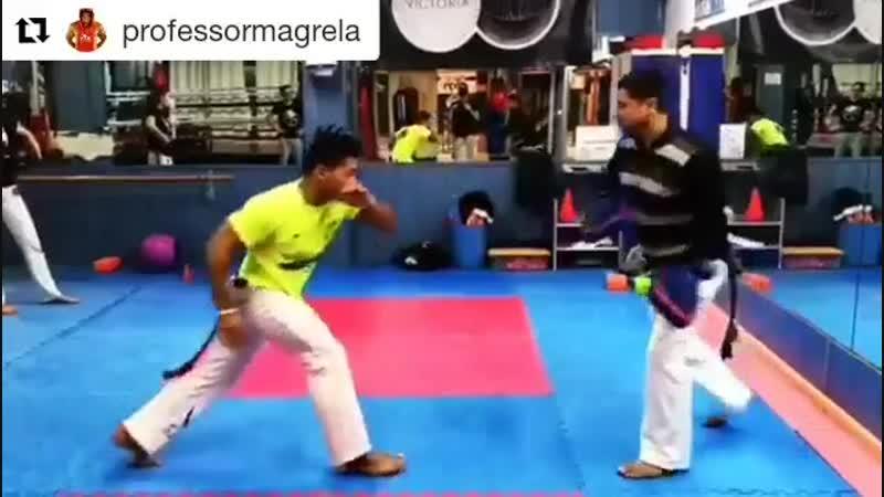 Treino.Train.Entreno .Capoeira Sempre Mais.@capoeirasempremais atletacsm @professormagrela
